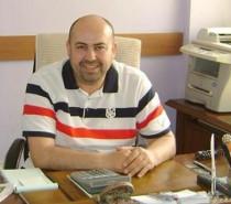 Osman Duran Dobra Konuştu