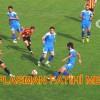 Deplasman Fatihi Mekik