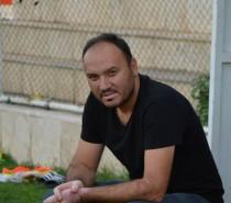 Halil Tun : Taraftar desteğiyle kazanmak istiyoruz