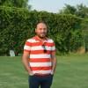 Halil Tun : Yeni Bir Takım Olmamıza Rağmen Uyum İçindeydik