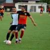 Mekik, Perşembe Günü Muğlaspor'a Konuk Olacak