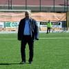Osman Duran : Haydi Maça