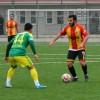 Mekik, Pazar Günü Atatürk Stadı'nda Payasspor'u Konuk Edecek
