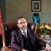 Gençlik ve Spor Bakanımız Sn. Mehmet Muharrem Kasapoğlu'nu Tebrik Ediyoruz