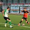 Kızılcabölükspor : 3 – Kale Belediyespor : 0