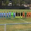 Kemerspor 2003 : 0 – Kızılcabölükspor : 3