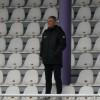 Ali Yalçın : Sezonun En Kötü Futbolunu Oynadık