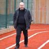 Osman Duran : Artık Kızılcabölükspor'a Daha Fazla Destek Olma Zamanı