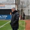 Ali Yalçın : Sezonun En İyi Deplasman Performansını Gösterdik