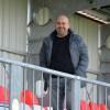 Osman Duran : Tüm Taraftarlarımızı Pazar Günü Kızılcabölük Stadı'na Bekliyoruz