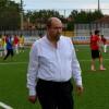 Osman Duran : Tüm Taraftarlarımızı Van Büyükşehir Belediyespor Maçına Bekliyoruz