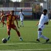 Elaziz Belediyespor : 0 – Kızılcabölükspor : 3