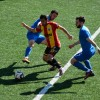 Kızılcabölükspor : 3 – Sultanbeyli Belediyespor : 1