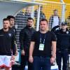 Ali Kemal Yavuzyiğitoğlu : Birçok İl Takımının Arasından Play-off Oynamak Önemliydi