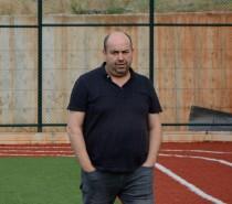 Osman Duran : Yeni Sezon Camiamıza Hayırlı Olsun