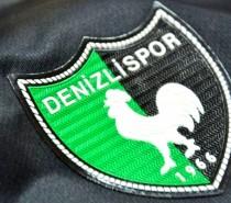 Yukatel Denizlispor'a Süper Lig Cemil Usta Sezonunda Başarılar Dileriz