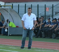 Serkan Görgeç : İyi Oyunumuzu Skora Yansıtamadık