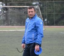 Serkan Görgeç : Farklı Bir Kızılcabölükspor İzlettireceğiz