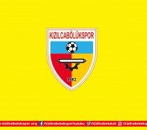 Ertelenen 52 Orduspor FK Müsabakası 11 Mart Çarşamba Günü Oynanacak