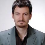 Ahmet İlem
