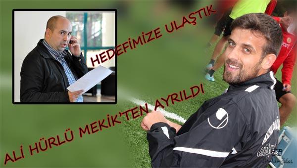ali-hurlu-osman-duran