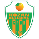 kozanbelediyespor