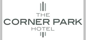 the-corner-park-hotel