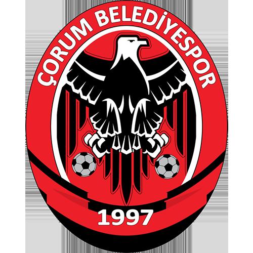 Çorum_Belediyespor