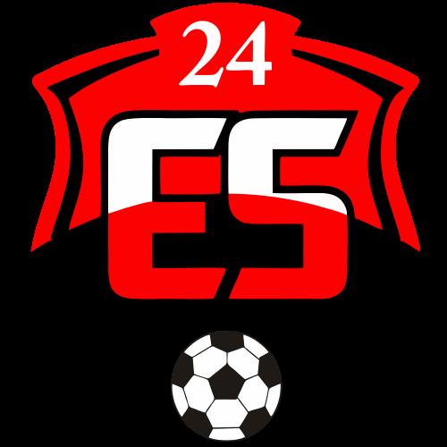 24_Erzincanspor