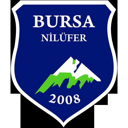 Bursaniluferspor