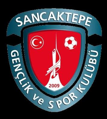 Sancaktepe_Belediyespor