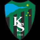 kocaelispor